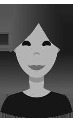 Lizzie-avatar-grey