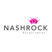 Nashrock recruitment…